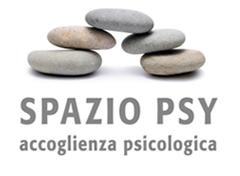 Logo Spazio Psy