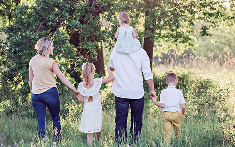 psicoterapia famiglia monza