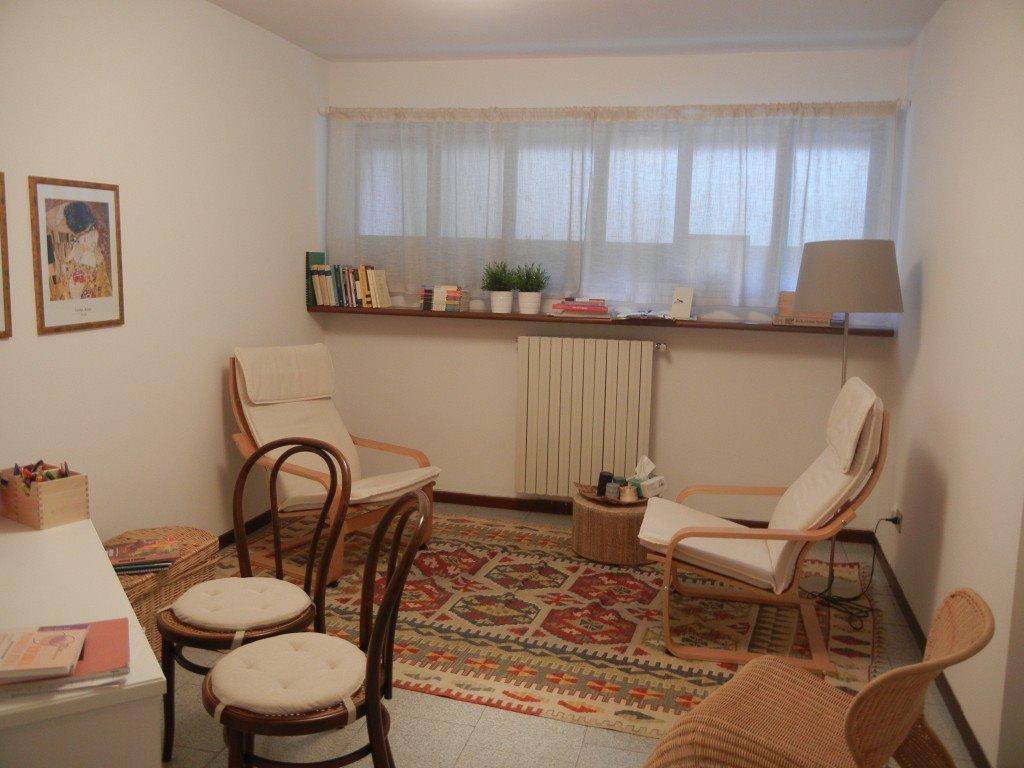 nuovo studio psicologia psicoterapia monza spazio psy