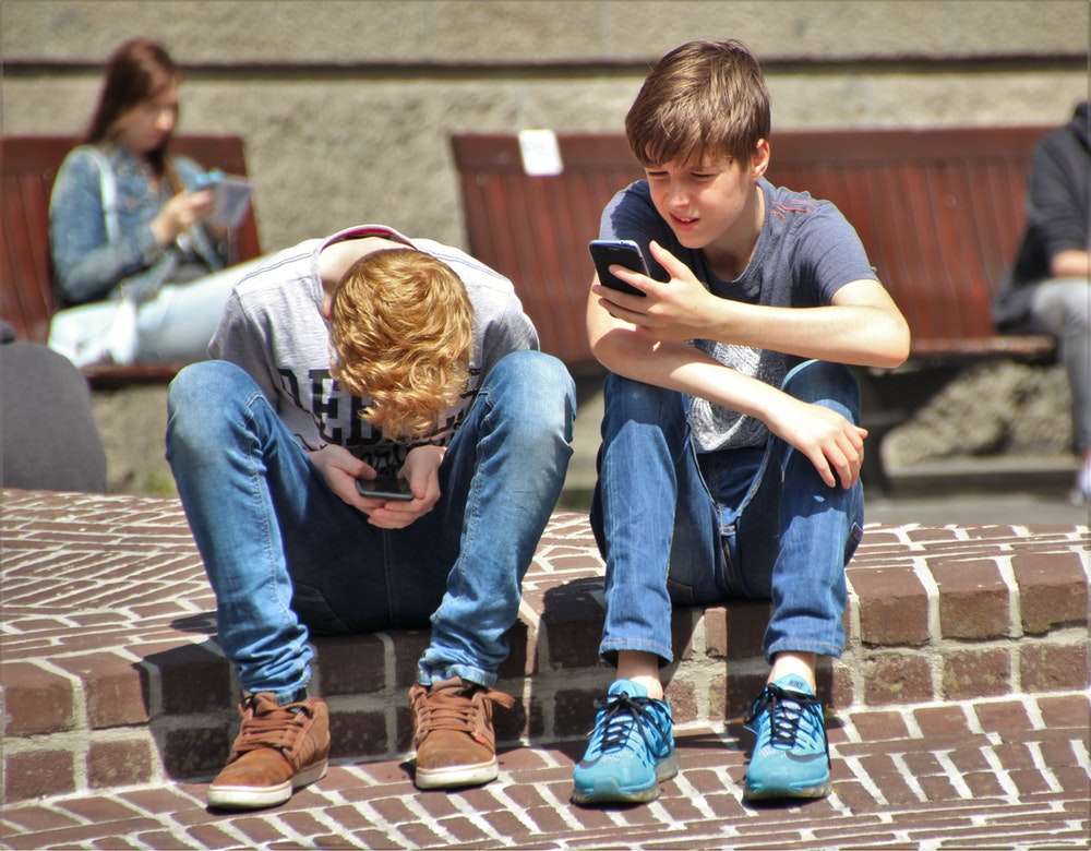 figli preadolescenti psicologia genitori