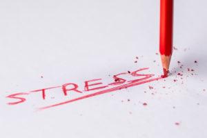 gestione-stress-psicologia