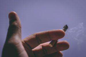 psicologo smettere di fumare