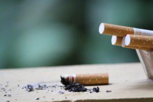 smettere di fumare psiciologo